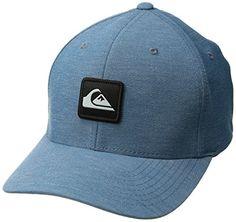 timeless design 06451 6c55e Baseball Hats, Teal, Baseball Caps, Baseball Hat, Baseball Cap, Turquoise