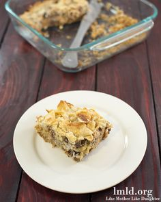 These sweet and salty magic bars satisfy cravings for sweets desserts and salty treats, sweet and salty all rolled up into one plus they are easy to make.