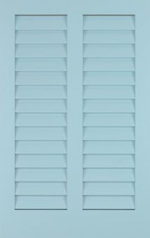 1000 images about shutter styles bermuda bahama on pinterest bermudas shutters and hilton for Bermuda style exterior shutters