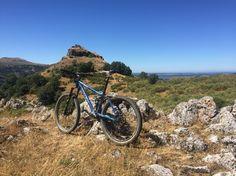 Pico Pardal-Fuentes de Peñacorada-León-España