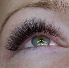 d0823c63b48 10 Best Russian Volume 3D 4D Gallery images in 2015   Eyelashes ...