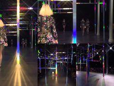Saint Laurent | Spring Summer 2015 Full Fashion Show