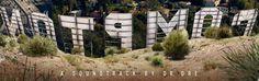 Music: Compton-Album 25-Millionen-Mal gestreamt! - https://apfeleimer.de/2015/08/music-compton-album-25-millionen-mal-gestreamt - So und noch eine kleine News zum Streaming-Angebot Apples. Apple verkündete, das Dr.Dres's Compton-Album allein in der ersten Woche nach dem Music-Start 25 Millionen-Mal gestreamt wurde! Außerdem konnte der Konzern mehr als 500.000 Direct-Downloads des Albums über iTunes verzeichnen. Iovine: Welt...