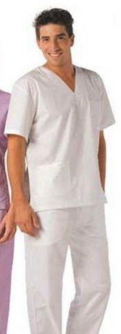 artículo VM5.ads pantalón de hombre del s al xxl