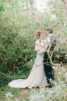 Terra Amore Used Wedding Dresses, Wedding Dress Sizes, Second Hand Dresses, Once Wed, Two Hands, Terra, Fashion, Moda, Occasion Wear Dresses