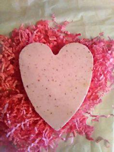 Check out this item in my Etsy shop https://www.etsy.com/listing/490461468/xxl-jumbo-heart-bath-bomb-lavender-bath