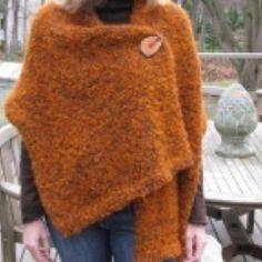 http://sharonwatterson.wordpress.com/2010/08/29/easy-3-button-shawl-knitting-pattern/