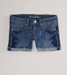 shorts perfect lenght!