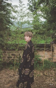 These BTS's suga or Bangtan sonyeondan's Min Yoongi's Summer Package 2019 HD Picts scan will makes y Bts Suga, Min Yoongi Bts, Bts Bangtan Boy, Bts Taehyung, Daegu, K Pop, Mixtape, Rapper, Bts Summer Package