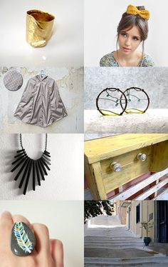 autumn in greece  by yellow on Etsy--Pinned with TreasuryPin.com