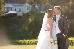 Wedding photography by Eva Bradley at Hawkes Bay winery The Mission