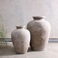 Our stunning Affiti Tapered Clay Pots have been lovingly hand crafted in Vietnam, using traditional coiling techniques. Furniture Dressing Table, Furniture Dining Table, Sideboard Furniture, Small Furniture, Vintage Furniture, Outdoor Pots, Outdoor Living, Outdoor Spaces, Oriental Furniture