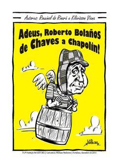 Capa de cordel de Rouxinol do Rinaré e Klévisson Viana Nightingale, Authors, Literatura