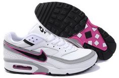 Nike Air Max Classic BW women (24) , for sale  $29.9 - www.hats-malls.com