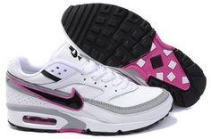 De 23 beste afbeeldingen van Nike air Classic BW vrouwen ...
