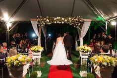 #casamentonoturno #casamentoanoite Márcia Nora Fotografia