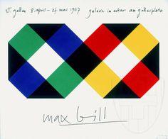 max bill - Cerca amb Google