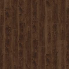 FleXX Wood 1 (0,7PUR)