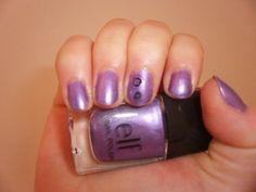 Swatch Nagellak Purple Dream (1575