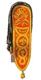 Regimiento de Infantería de La Princesa. 1808 Modelo nuevo