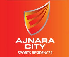 http://www.kiwibox.com/anjara456/blog/entry/128704875/ajnara-sports-city-superb-residential-projects-offering-b/?pPage=0