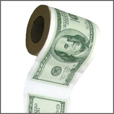 Original Gag Gifts and Pranks By Big Mouth Toys. Prank Gifts, Gag Gifts, Toilet Paper Humor, Money Magic, Dollar Bill Origami, Make It Rain, Lifestyle Shop, Novelty Items, Water Pipes