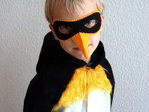 Pinguin 8-9 Jahre, Pingu                                                                                                                                                                                 Mehr