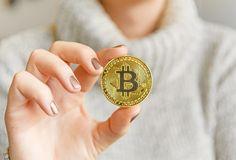 harga bitcoin saat ini)