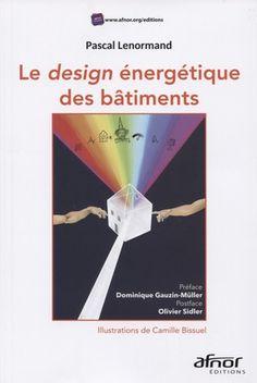 Ebook Pdf, Ebooks, France, Bouchet, Artisans, Info, Service, Club, Design
