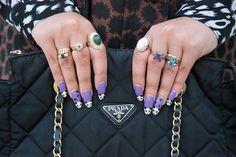 FOUREYES - New Zealand Street Style Fashion Blog: JESSICA