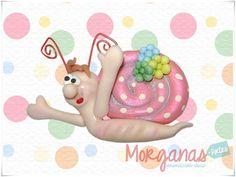 https://www.facebook.com/MorganasArtes www.morganas.com.br