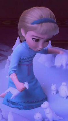Disney Frozen Party, Disney Princess Frozen, Frozen Elsa And Anna, Disney Princess Pictures, Elsa Anna, Frozen Wallpaper, Cute Disney Wallpaper, Frozen Cartoon, Purple Galaxy Wallpaper