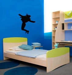 Wall Vinyl Decal Sticker Art Design People Jumping Room Nice Picture Decor Hall Wall Chu799 Thumbs up decals http://www.amazon.com/dp/B00JAB2Q0W/ref=cm_sw_r_pi_dp_bh-1tb0NX4T3TCYF