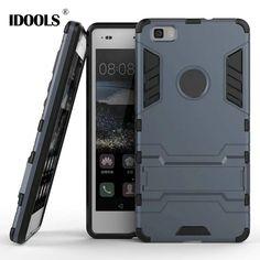 Phone Cases for Huawei Honor 8 5C 5X P8 Lite P9 Lite P9 Plus Mate 8 Nexus 6P Case Cover Back Mobile Phone Bag Holder Accessories