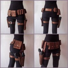 You searched for mandalorian - Ideas of Star Wars Outfits - Mandalorians leather accessories (Star Wars) by GreatQueenLina Star Wars Mandalorian Ideas of Star Wars Mandalorian Mandalorians leather accessories (Star Wars) by GreatQueenLina Mode Outfits, Fashion Outfits, Mandalorian Cosplay, Star Wars Outfits, Star Wars Clothes, Star Wars Gifts, Drawing Clothes, Character Outfits, Leather Accessories
