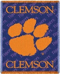 0a7ab5c5df33 16 Best Clemson Toys and Games images