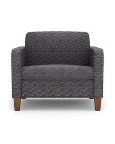 Fabric for sofa Bandwidth Pose