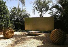 topher delaney garden design