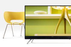 Bộ đôi tivi 43inch và Soundbar hơn 12 triệu nay được bán chỉ 79 triệu!