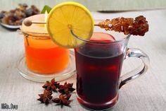 Moscow Mule Mugs, Mason Jars, Recipies, Drinks, Tableware, Images, Pretty, Christmas, Sink Tops