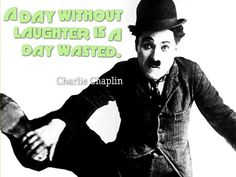 Don't waste today... Be sure to #laugh #Enjoy today... #smile #Happyweekend :)