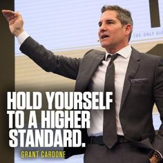 Grant Cardone is a New York Times bestselling author, international speaker, business innovator, social media personality and top sales trainer in the world. Building An Empire, Best Commercials, Grant Cardone, Become A Millionaire, Business Card Case, Real Estate Leads, Empowering Quotes, Lead Generation, One In A Million