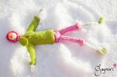 Winter ♥ Winter, Baby, Winter Time, Baby Humor, Infant, Babies, Babys, Winter Fashion