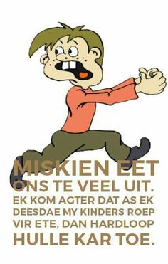 More Witty Remarks, Afrikaanse Quotes, Crazy Friends, Twisted Humor, Funny Quotes, Funny Pictures, Jokes, Lol, Comics