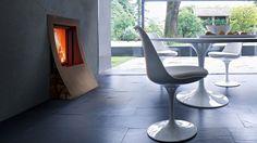 Modus Fireplaces