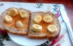 Breakfast #myupload