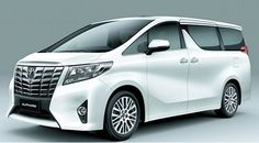Check Used Toyota Car models price. Check prices of all used Toyota car models such as Alphard,Camry,Commuter,Corolla,Corolla Altis within 10 second for free. Toyota Alphard, Used Toyota, Toyota Cars, Toyota Hilux, Chiang Mai, Toyota Car Price, Toyota Car Models, New Corolla, Corolla Altis