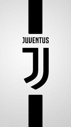 Cr7 Juventus, Juventus Soccer, Cristiano Ronaldo Juventus, Cristano Ronaldo, Ronaldo Football, Real Madrid Pictures, Portugal National Football Team, Juventus Wallpapers, Soccer Drawing
