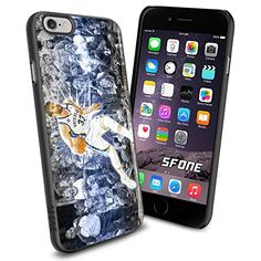 Marc Gasol NBA Silicone Skin Case Rubber Iphone 6 Case Cover WorldPhoneCase http://www.amazon.com/dp/B00XEO3862/ref=cm_sw_r_pi_dp_vQV3vb0VF97EK