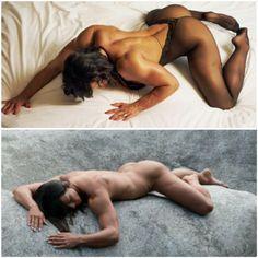 cindy landolt nude Bodybuilder